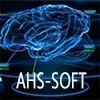 AHS-SOFT